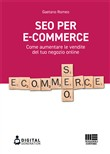seo per e-commerce. come ...