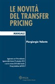 Le novità del transfer pricing