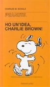 Ho un'idea, Charlie Brown