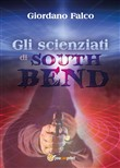 Gli scienziati di South Bend