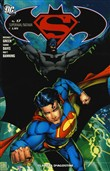 Superman/Batman. Vol. 17