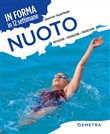 nuoto. in forma in 12 set...
