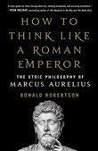 how to think like a roman...