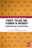 piracy, pillage, and plun...