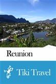 reunion travel guide - ti...