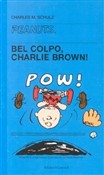 Bel colpo, Charlie Brown