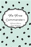 The Three Commanders