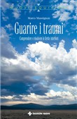 Guarire i traumi