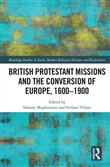 british protestant missio...