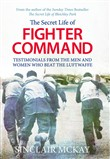 The Secret Life of Fighter Command