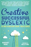 creative, successful, dys...