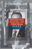 Presidential Policies on Terrorism