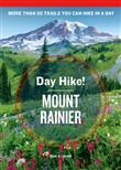 day hike! mount rainier, ...