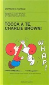 Tocca a te, Charlie Brown
