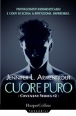 Cuore puro. Covenant series. Vol. 2