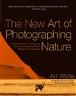 the new art of photograph...