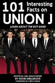 101 Interesting Facts on Union J