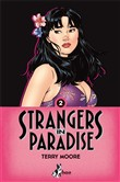 Strangers in Paradise 2