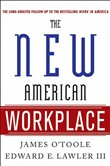the new american workplac...
