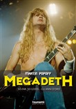 Megadeth. So far, So good... gli anni d'oro