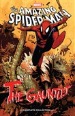 Spider-Man: The Gauntlet - The Complete Collection