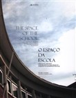 The space of the school-O espaço da escola