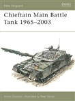chieftain main battle tan...