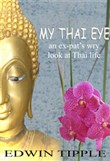 My Thai Eye