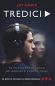 tredici - thirteen reason...