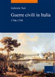 Guerre civili in Italia. 1796-1799