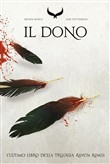 Il dono. Raven rings. Vol. 3