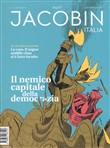 Jacobin Italia (2019). Vol. 3