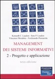 Management dei sistemi informativi. Vol. 2