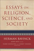essays on religion, scien...