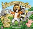 the anagranimals and the ...