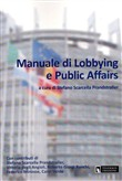 Manuale di Lobbying e Pubblic Affairs