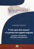 i «new open data system» ...