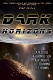 dark horizons: a collecti...