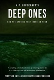 H.P. Lovecraft's Deep Ones