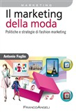 Il marketing della moda