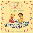 Princess Poppy: Puppy Love
