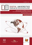 Digital universities. International best practices and applications  (2017). Vol. 3