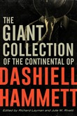 the giant collection of t...