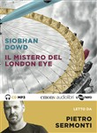il mistero del london eye...