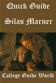 Quick Guide: Silas Marner