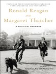 ronald reagan and margare...