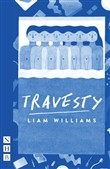 travesty (nhb modern play...