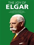 The Joy Of Elgar