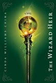 Wizard Heir, The (Book 2)