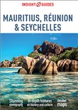 Insight Guides Mauritius, Réunion & Seychelles (Travel Guide eBook)